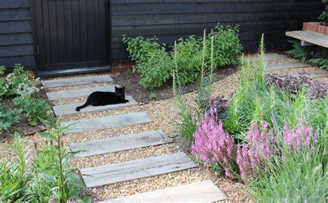 Wie Wird Mein Garten Haustiersicher?