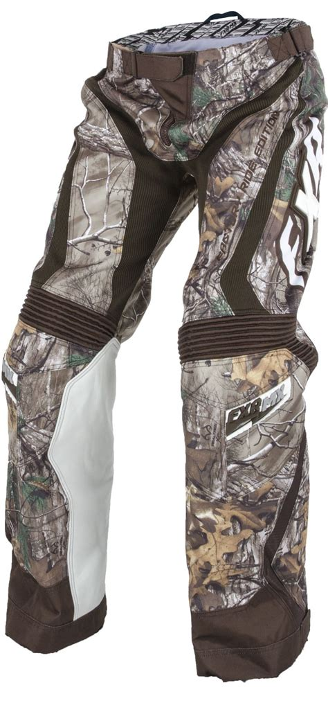 riding gear motocross 17 best ideas about motorcycle riding pants on pinterest