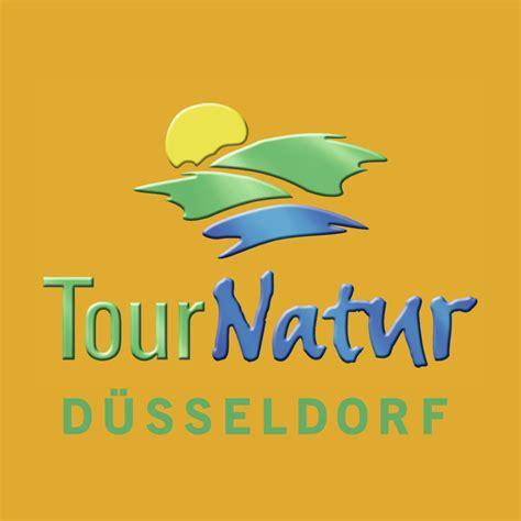 TourNatur - Izstādes Vācijā