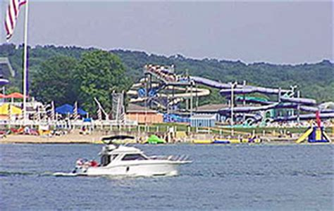 Percy Priest Lake Boat Rentals by Percy Priest Lake Nashville Fishing Guidesnashville