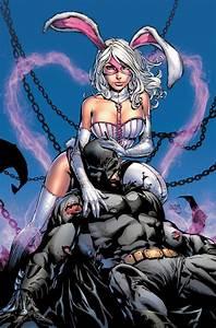 Jaina Hudson (Prime Earth) | DC Database | Fandom powered ...