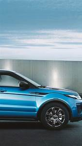 Wallpaper Range Rover Evoque, 2019 Cars, 4k, Cars & Bikes