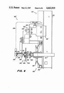 Patent Us4663919