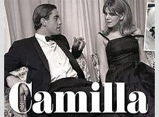 PressReader Daily Mail 20161105 Camilla theman eater