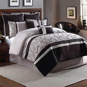 blakely 8 decorative bedding set bed bath beyond