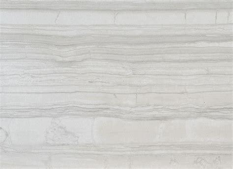 White Porcelain Tile by White Porcelain Tile
