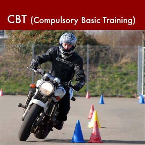 Cbt Training Horizon Rider Motorcycle Training The Best Motorbike