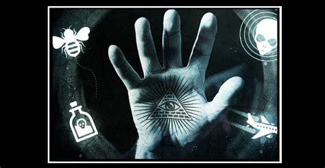 sedute spiritiche testimonianze gli illuminati e la cospirazione nuovo millennio