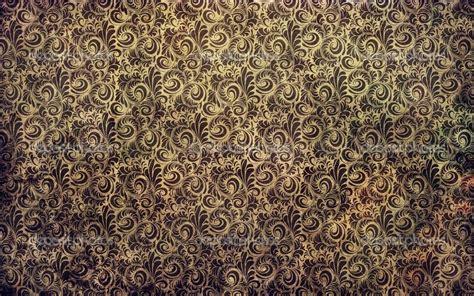 victorian wallpaper dirty victorian floral wallpaper