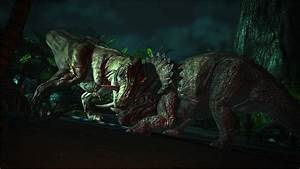 Jurassic Park PC Game Free Download Full Version - Free ...