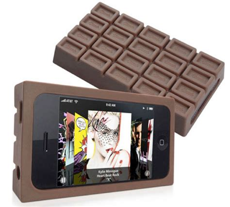 i phone cases iphone cases the wackiest and most creative iphone cases