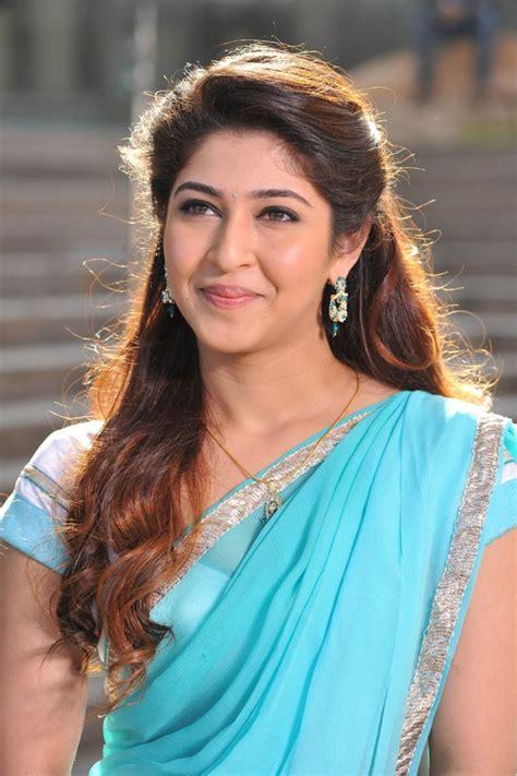 Sonarika Bhadoria Photos In Jadugadu Movie Stills