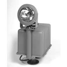 crouse hinds airport lighting reil runway end identifier lights