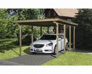 Weka Y Carport : weka carport affordable weka halbhohes fr with weka carport simple quictent decagonal m x m ~ Sanjose-hotels-ca.com Haus und Dekorationen