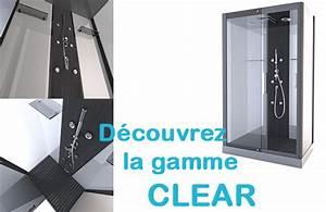 Cabine De Douche Bricoman : bienvenue sur le site d 39 aurlane aurlane ~ Dailycaller-alerts.com Idées de Décoration
