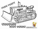 Coloring Construction Pages Deere John Machines Mighty Clipart Printable Equipment Truck Vehicle Getcoloringpages Cat Heavy Library Coloringhome Diagram sketch template