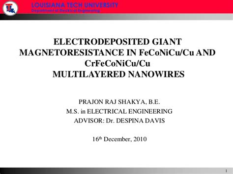 Thesis Defense Presentation Template Ppt by Masters Thesis Defense Presentation