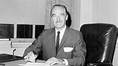 Fred Trump Taught His Son the Essentials of Showboating ...