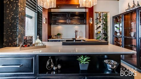 kitchen cabinets for contemporary kitchen style with maple cabinet painted in 7679