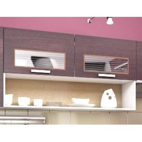 cuisine en kit pas cher cuisine en kit pas cher maison design modanes com