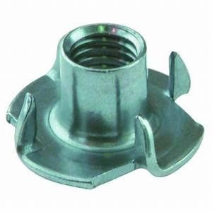 Serrurier Le Cannet : crou frapper encastr acier 8 mm les 100 pi ces ~ Premium-room.com Idées de Décoration