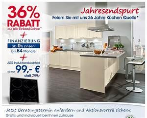 Küchen Quelle De : enias blog diary s mit k chen quelle k chenplanung zur ~ Michelbontemps.com Haus und Dekorationen