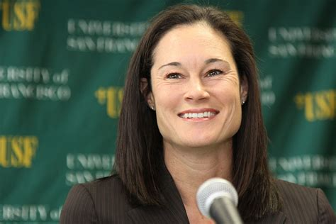 jennifer azzi wikipedia