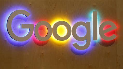 google searches     predict