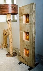 Baumstamm Deko Kaufen : 86 besten zaun mauer baumstamm bilder auf pinterest holzscheiben protokolle und gartenideen ~ Yasmunasinghe.com Haus und Dekorationen
