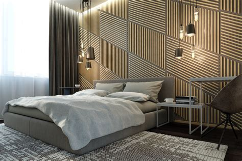Wand Kreativ Gestalten by Neutrals And Clean Lines Unite Six Stylish Homes