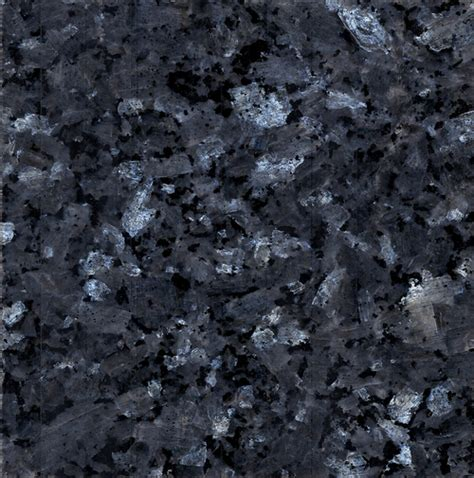 blue pearl granit granite mid ulster granite and northern ireland