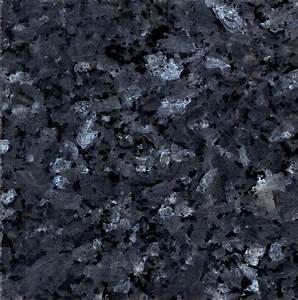 Blue Pearl Granit Platten : natural granite mid ulster granite and stone northern ireland ~ Frokenaadalensverden.com Haus und Dekorationen