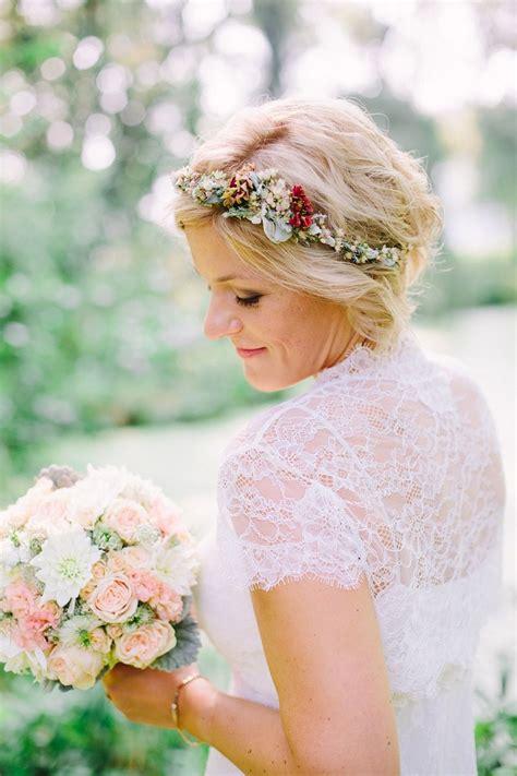 boho hochzeit  hannover von christin lange wedding