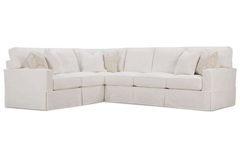 l shaped sofa covers online sectional sofa 2 piece sectional sofa slipcovers
