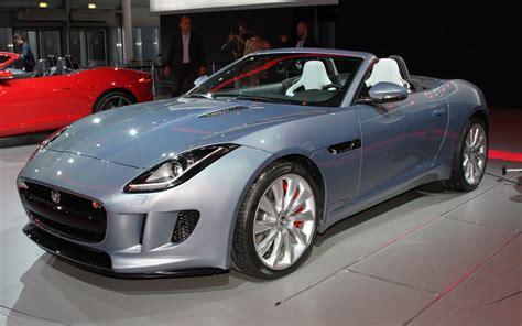 Jaguar Models 2014 cars models 2014 jaguar f type