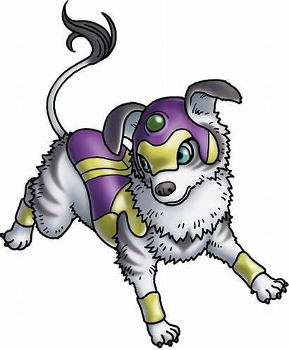 Quest Dragon Joker Monsters Concept Monster Artworks