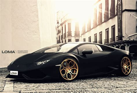 lamborghini huracan custom lamborghini custom wheels www imgkid com the image kid