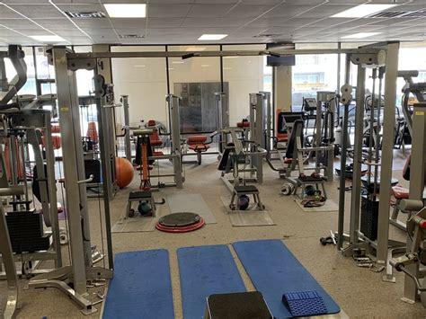 houston tx gym equipment liquidation auction auction