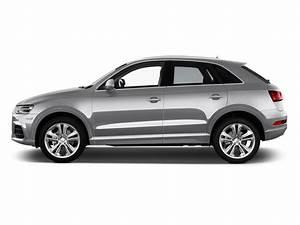 Audi Q3 2018 : new 2018 audi q3 toronto audi downtown toronto ~ Melissatoandfro.com Idées de Décoration