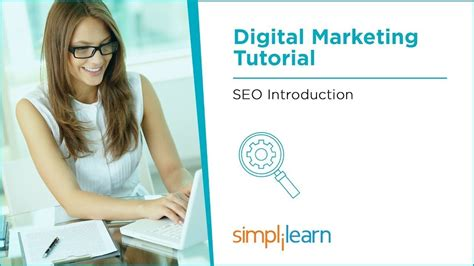 Seo Tutorial by Seo Tutorial For Beginners What Is Seo Seo
