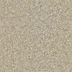 Asphalt texture background, free picture download