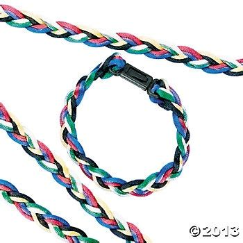 83642 friendship bracelets net 17 best images about your faith on Inspirational