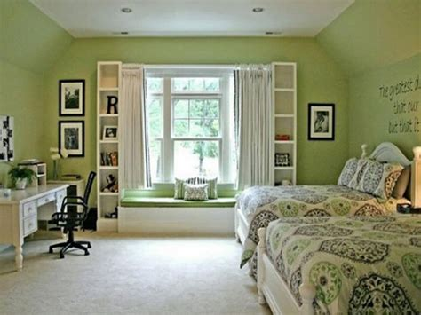Master Bedroom Decorating Color Schemes by Room Design Maker Relaxing Bedroom Color Scheme Master