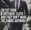 Classy Men Quotes. QuotesGram