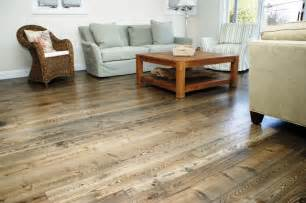 ash wood flooring contemporary living room boston by hull forest products