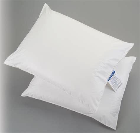 harbor linen new generation pillow healthcare details harbor linen 48983