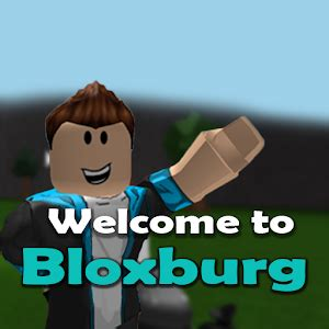 New Roblox Welcome To Bloxburg Tips  Mobile App Store