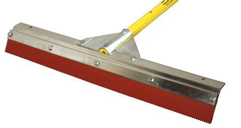 epoxy flooring tools top 100 epoxy flooring tools anti static epoxy floor coating stone hard epoxy flooring for