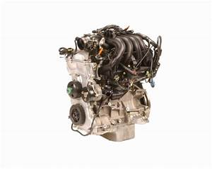 Ford Ranger 2 3l Duratec Engine  Ford  Free Engine Image