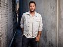 Luke Bryan on Amazon Music